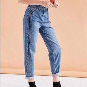 BDG mon jeans